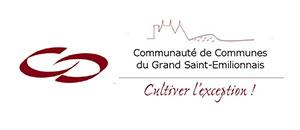 ZAE Les Chapelles – Grand Saint-Emilionnais