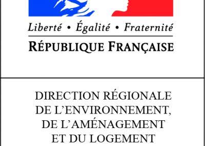 Assistance à maîtrise d'ouvrage – DREAL Nouvelle-Aquitaine