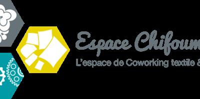 Etude de marché et d'opportunité de création d'un espace de coworking – Espace Chifoumi