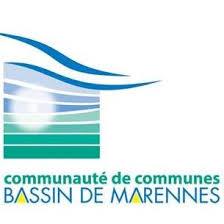 Etude d'opportunité de création d'un Parc Naturel Régional – Communauté de communes du Bassin de Marennes