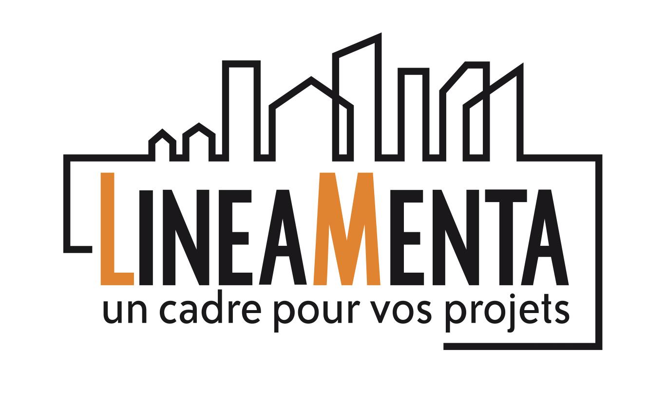 LineaMenta