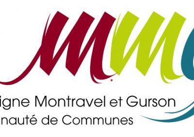 Etude de repositionnement d'une ZAE – Communauté de Communes Montaigne Montravel et Gurson