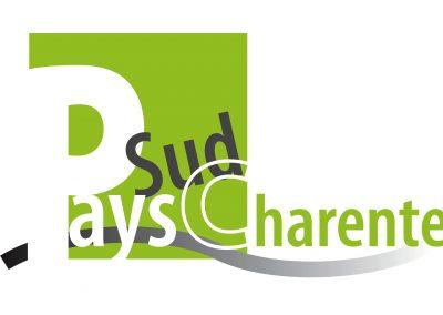 Schéma d'attractivité économique – Pays Sud Charente